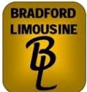 Bradford Limo Services's Logo